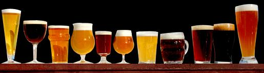 Beer Style Guidelines - from the Beer Judge Certification Program